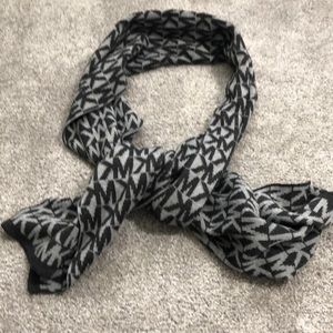 Michael Kors Accessories - Michael Kors scarf